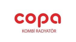 Copa Kombi Servisi